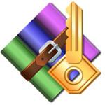 rar密码解锁器免费版
