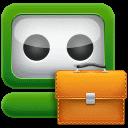 RoboForm2Go(密码管理软件)V7.9.20.5 免费版